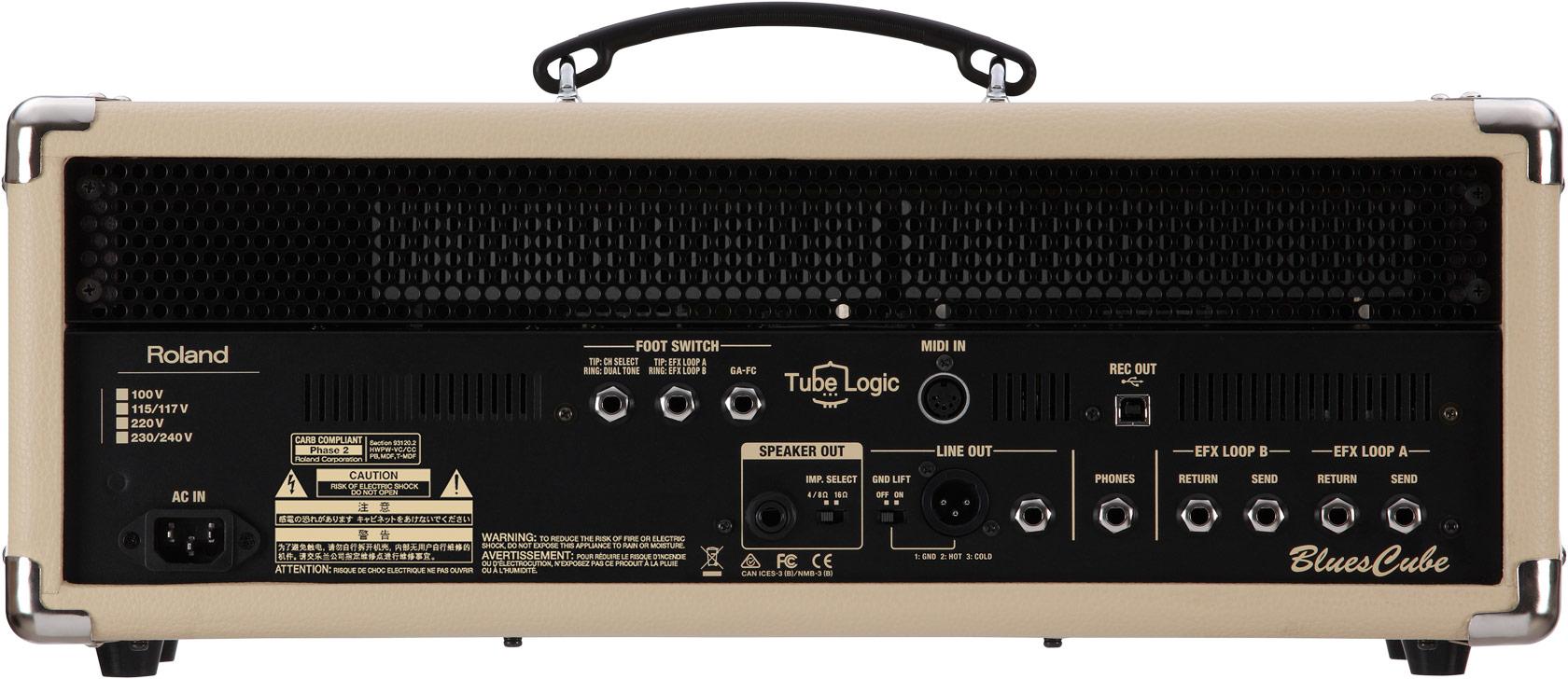 roland blues cube tour head cabinet410 et artist 212 guitar amplifiers audiofanzine. Black Bedroom Furniture Sets. Home Design Ideas