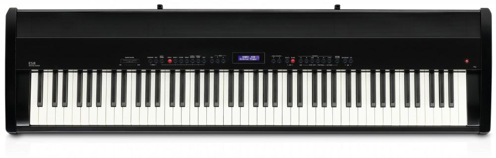 Цифровое пианино Kawai