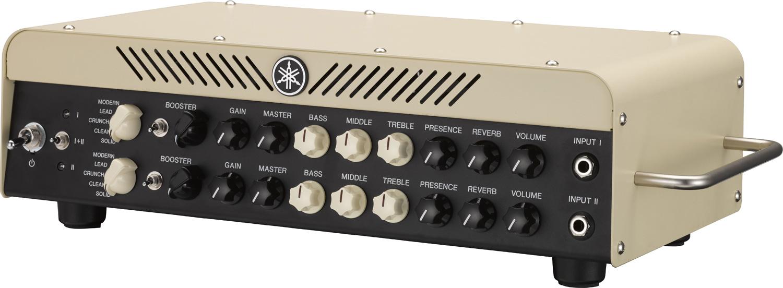 Гитарный усилитель Yamaha THR100H