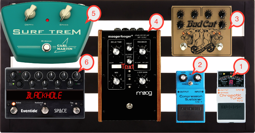 Showthread additionally Tom Morello Guitar Gear Rig Rage Against The Machine also D0I as well Watch in addition Behringer Pb1000 Pedal Board. on guitar effects pedalboard