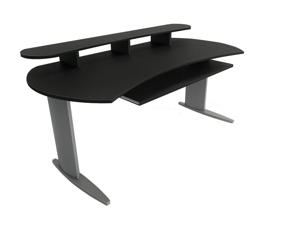 enregistrer en home studio le mat riel n cessaire. Black Bedroom Furniture Sets. Home Design Ideas