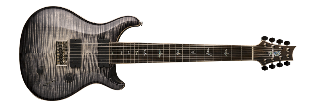 guitare 8 cordes avis