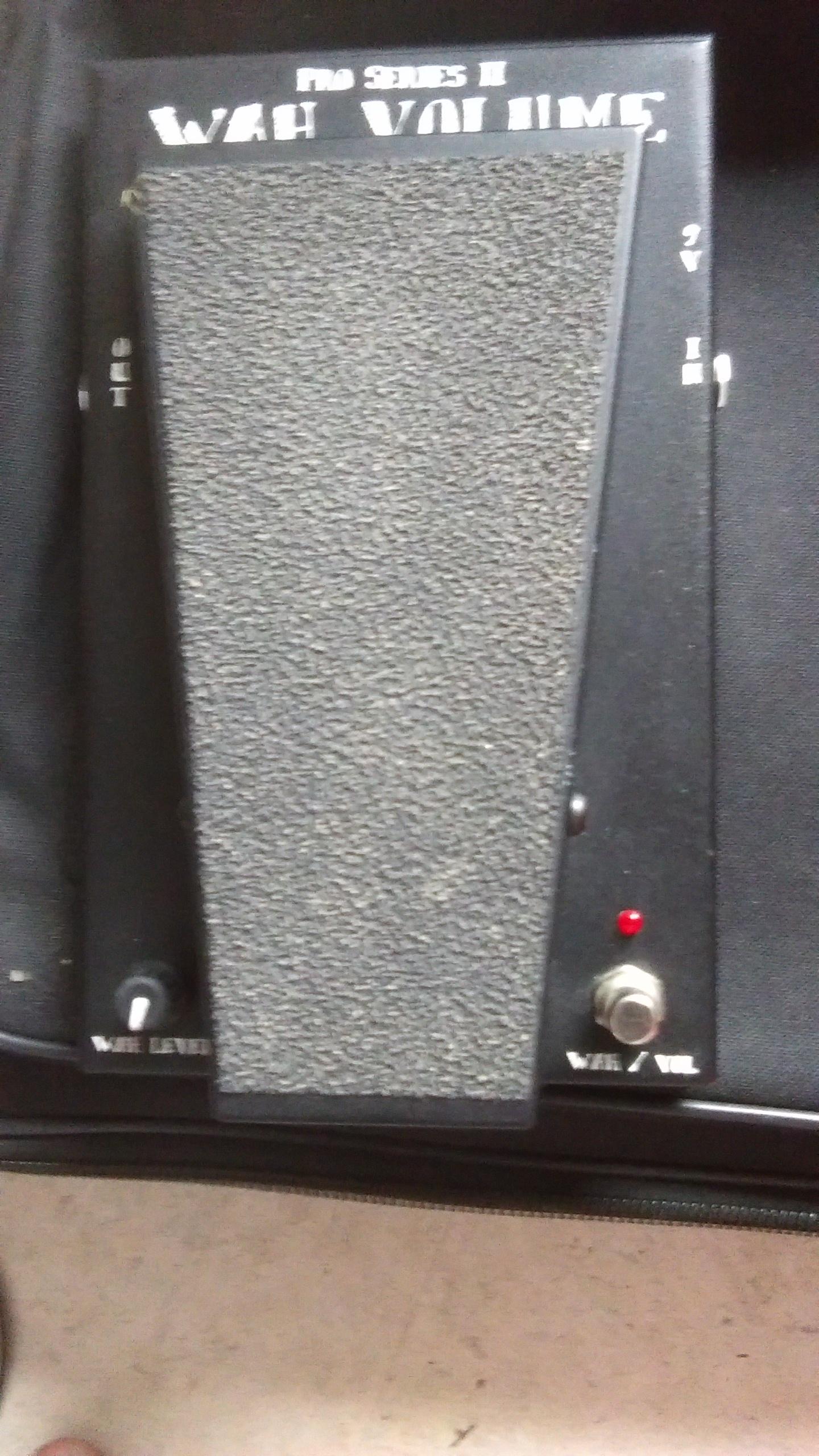 tc helicon mic mechanic manual