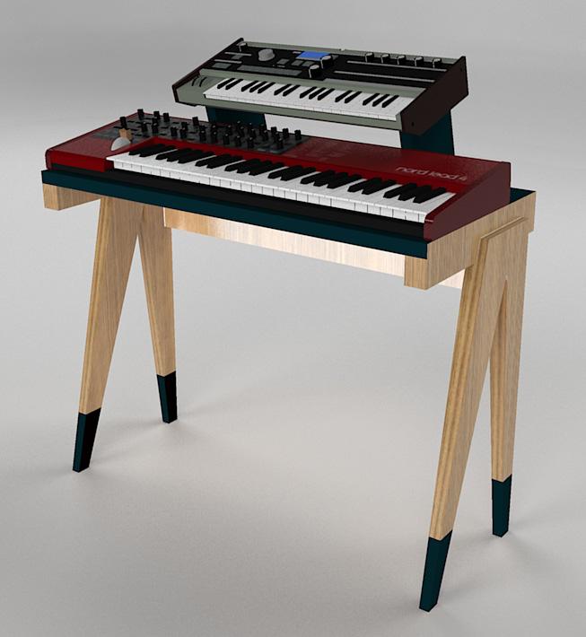 la progue fabricant fran ais de meubles pour le studio et le home studio mixage mastering. Black Bedroom Furniture Sets. Home Design Ideas