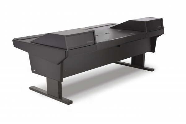meuble studio argosy 90v ile de france audiofanzine. Black Bedroom Furniture Sets. Home Design Ideas
