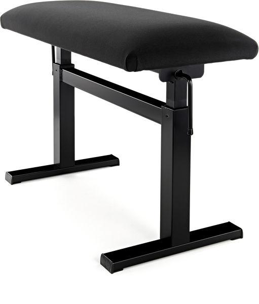 vends banquette professionnelle de piano andexinger lift o. Black Bedroom Furniture Sets. Home Design Ideas