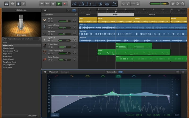 The 150 best freeware to make music - Audiofanzine