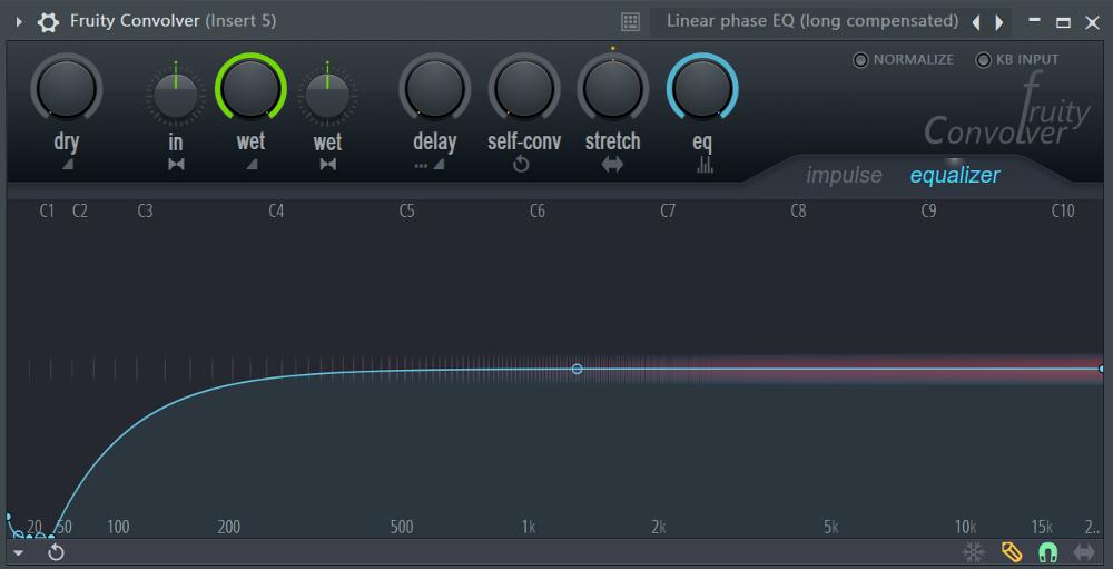 Test Du Séquenceur Audio Numérique électro Logiciel Image Line Fl