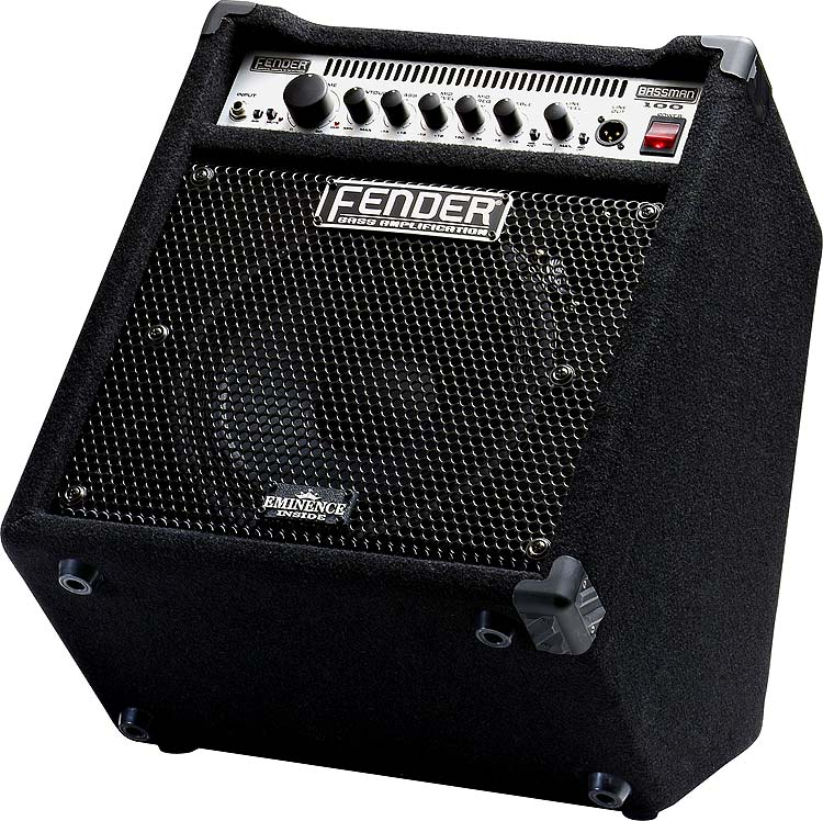 the top guitar amplifier manufacturers audiofanzine. Black Bedroom Furniture Sets. Home Design Ideas