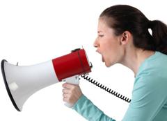 comment avoir la voix eraillee