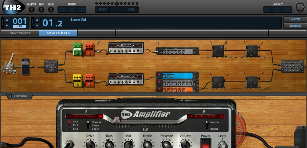 Freeware 2017 The Best Freeware Guitar