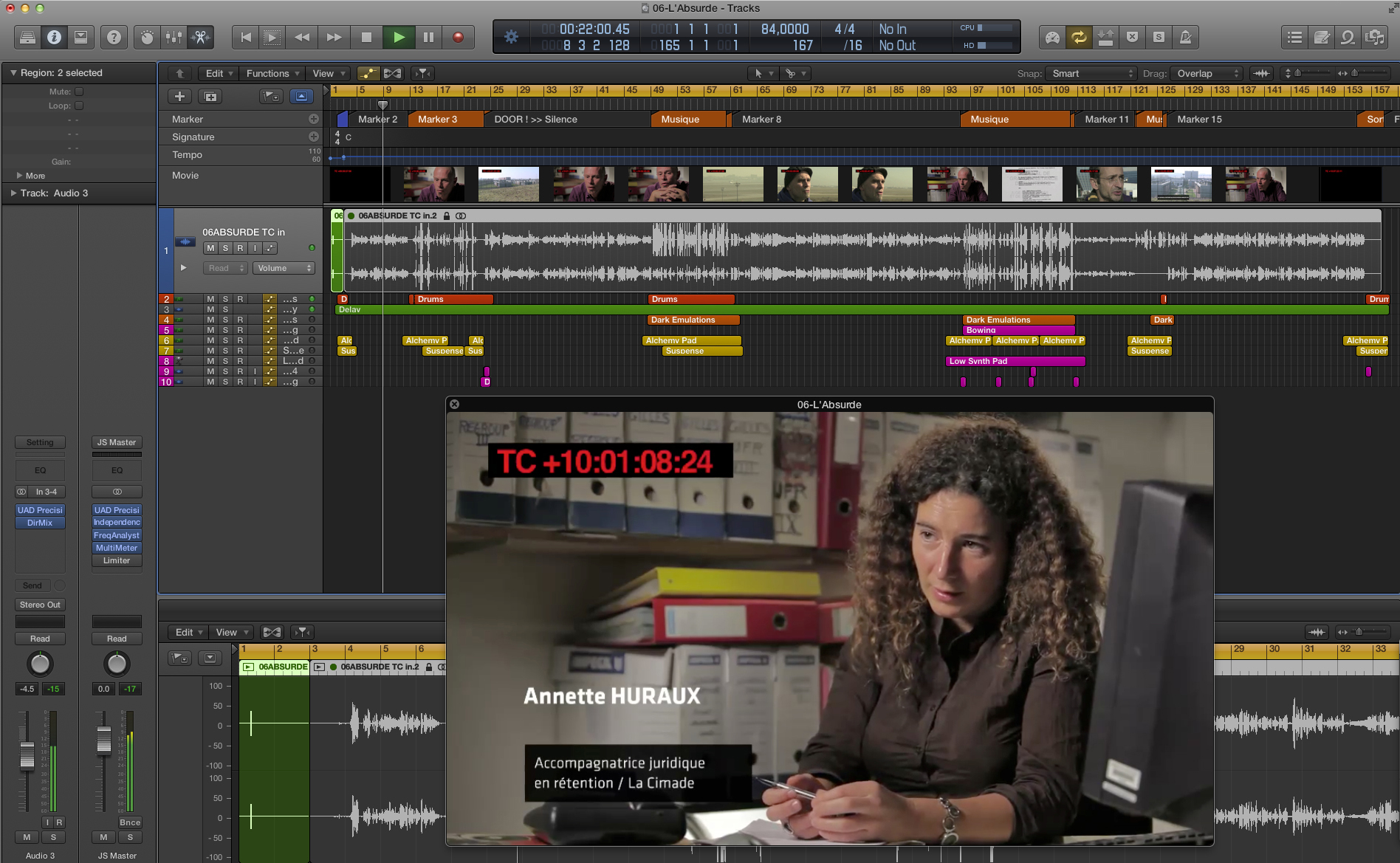 Logic Recording Software For Pc Free Download Programs