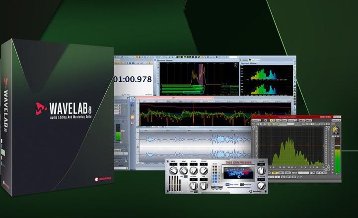 goldwave audio editor lifetime license