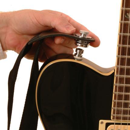 10 Cool Gadgets For Your Guitar Audiofanzine