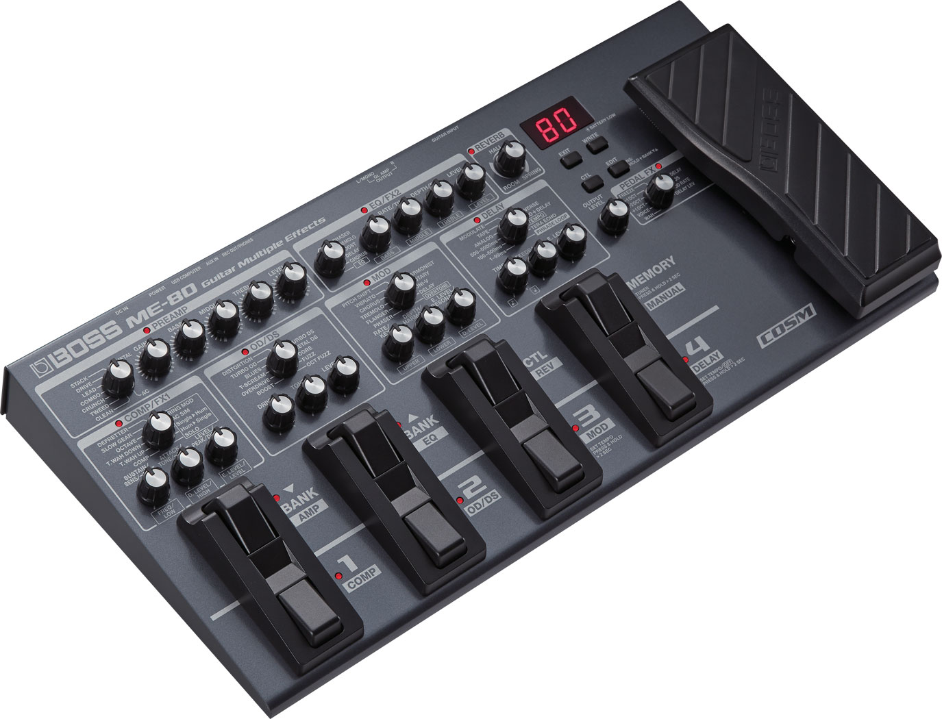 how to use two midi controllers in mainstage