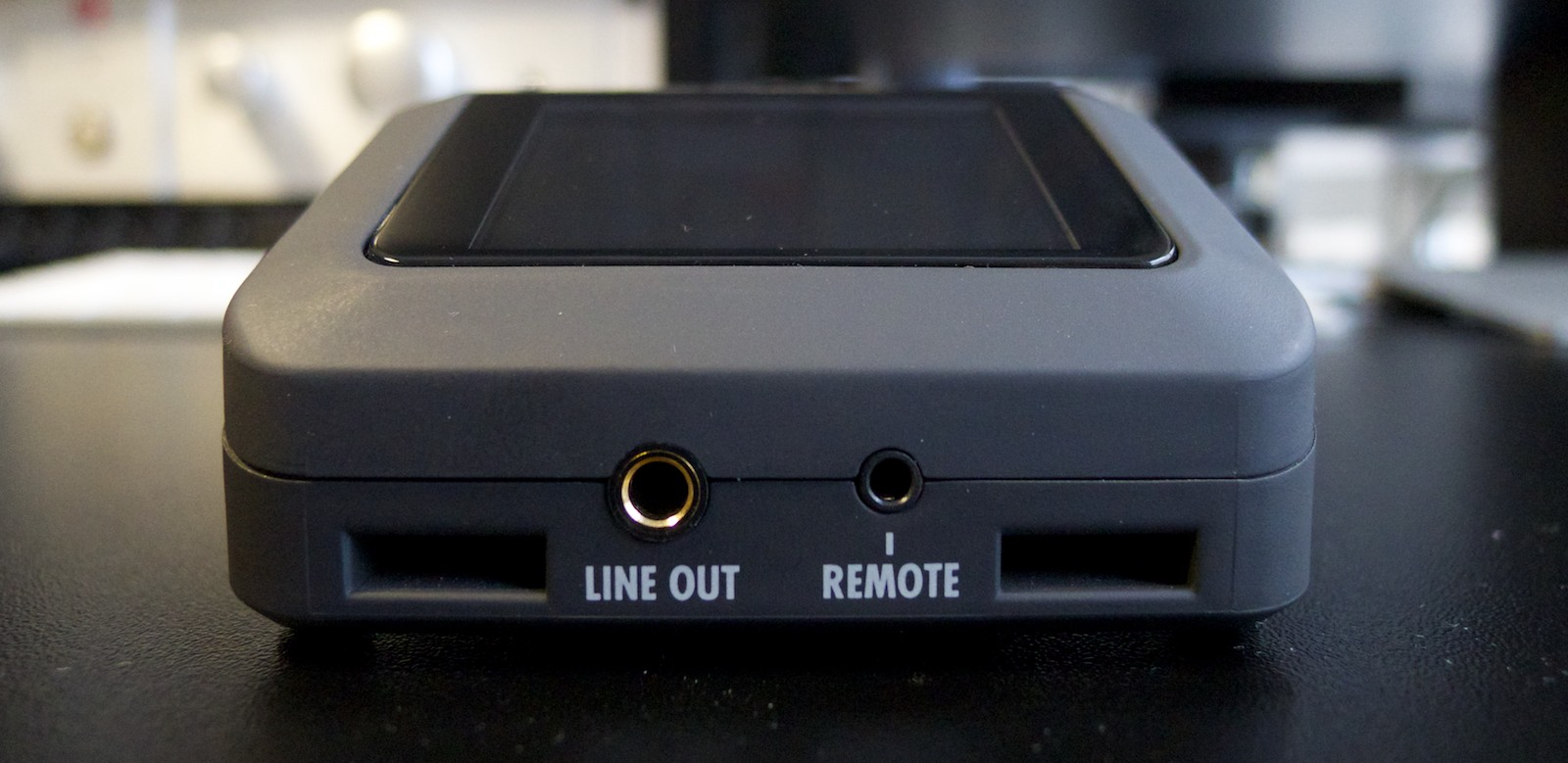 Zoom H6 Review : Six Inputs of Separation - Audiofanzine