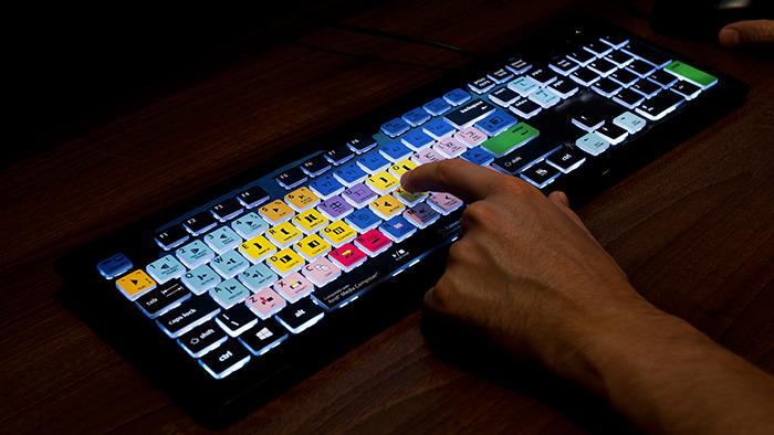 sonar x3 keyboard shortcuts pdf