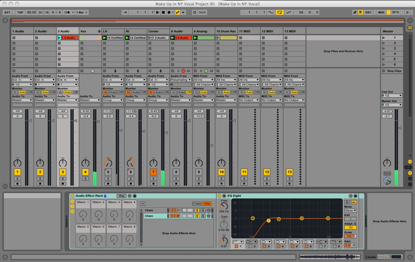 Image result for Ableton Live crack