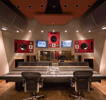 Tutorial A Guide To Choosing Monitors For Your Studio