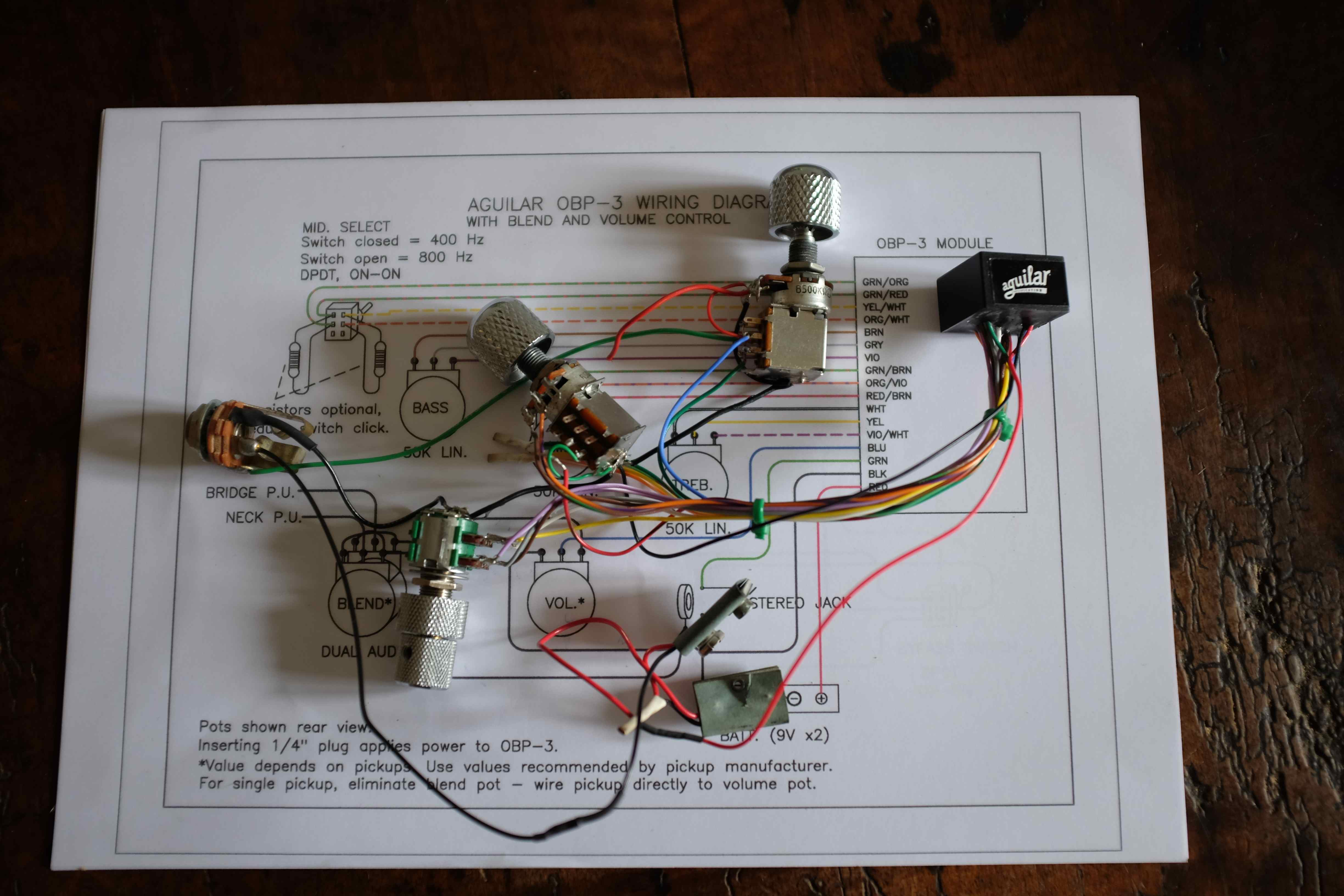 aguilar obp 3 927967 aguilar obp 3 image ( 927967) audiofanzine aguilar obp 3 preamp wiring diagram at fashall.co