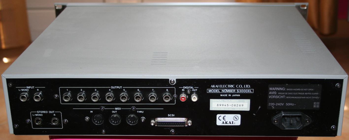 akai-s3000xl-107229.jpg