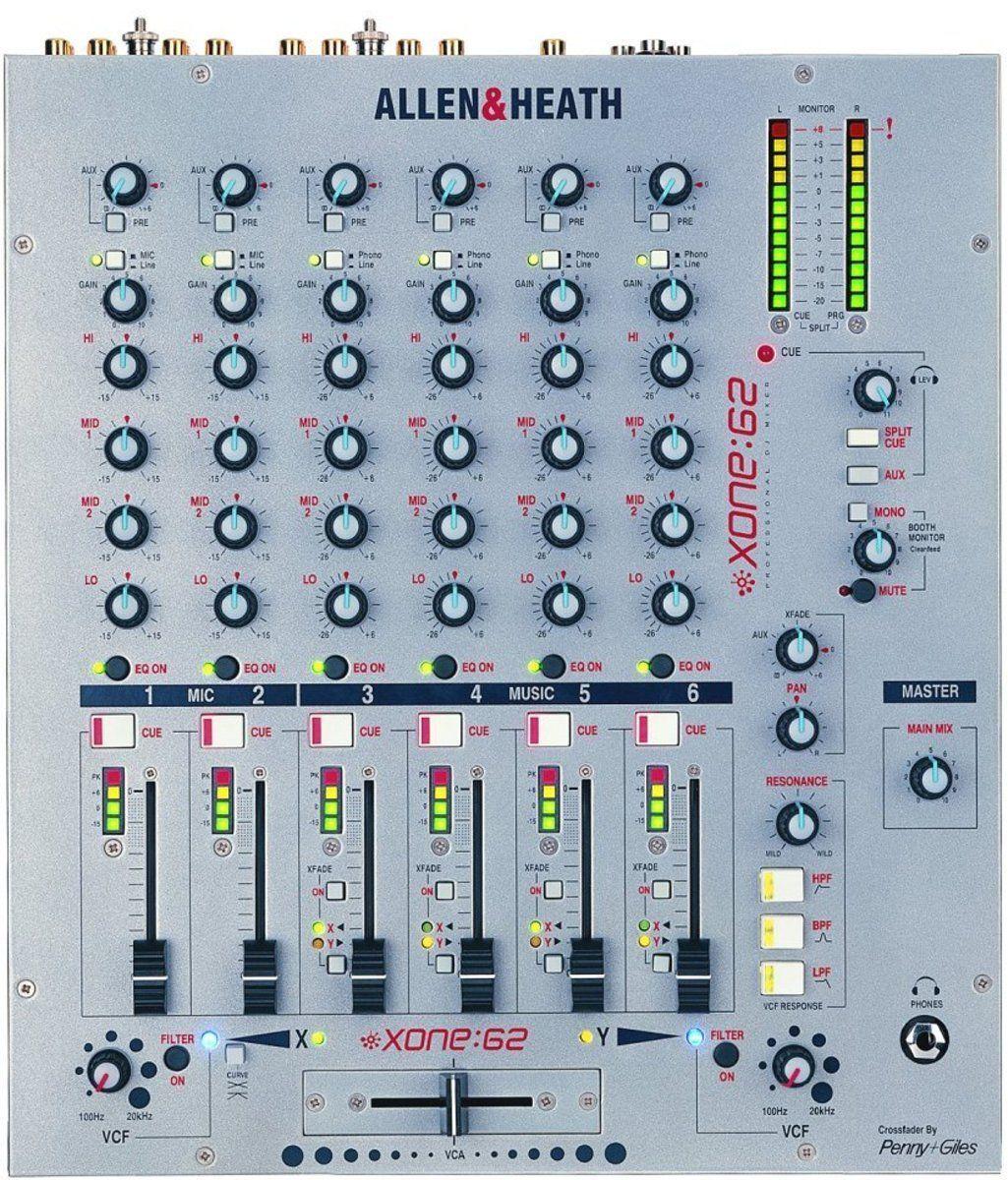 allen-heath-xone-62-old-design-29845.jpg