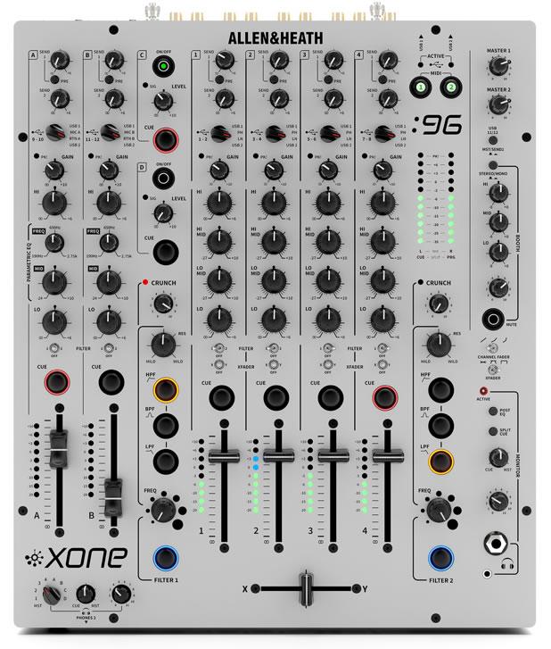 allen-heath-xone-96-2269172.jpg