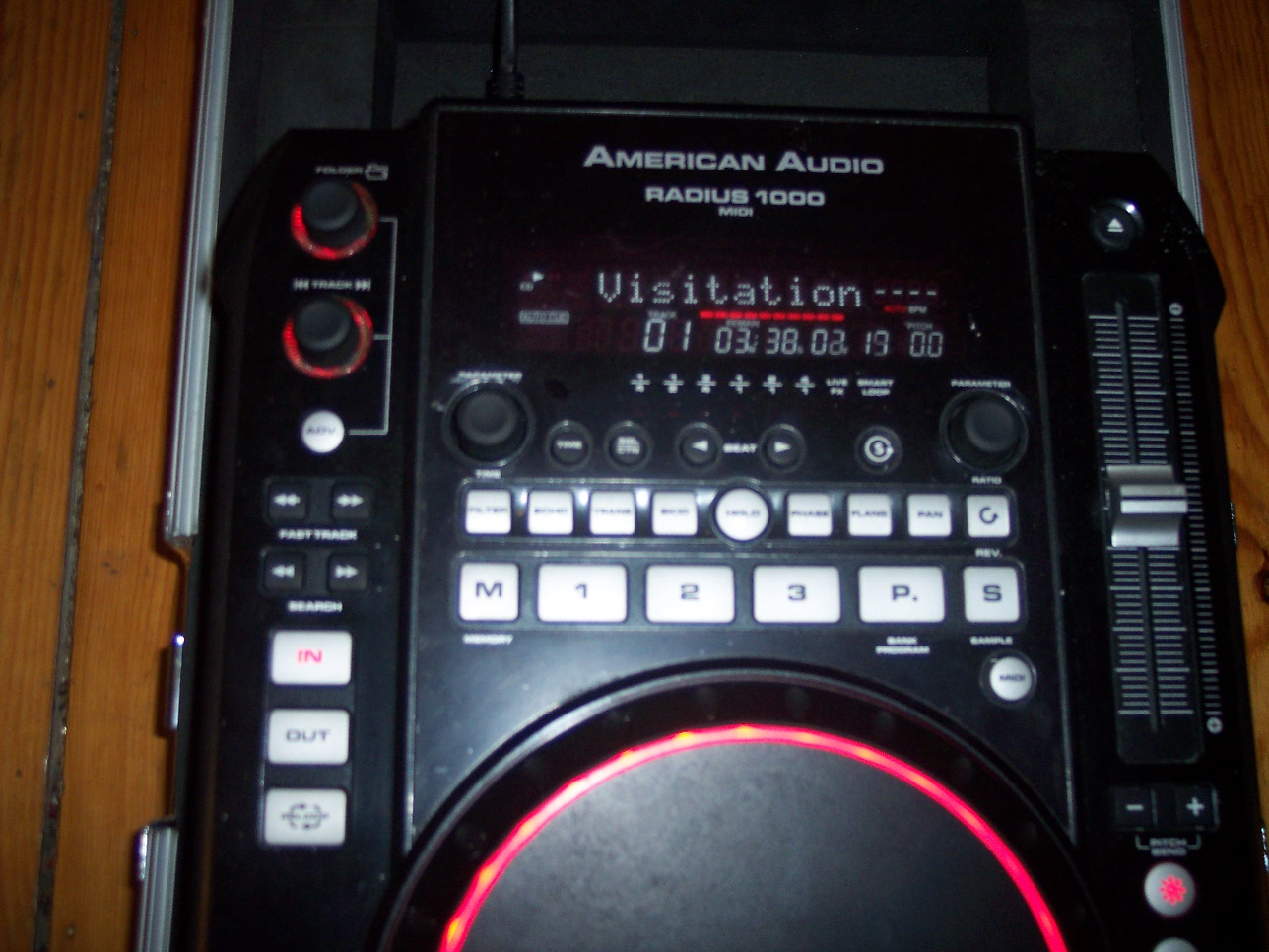 American Audio Radius 1000 image (#386151) - Audiofanzine on american dj lighting, audio 4 dj, american dj amplifier, american mobile dj, american dj supply, american standard service equipment, american dj equipment speakers,