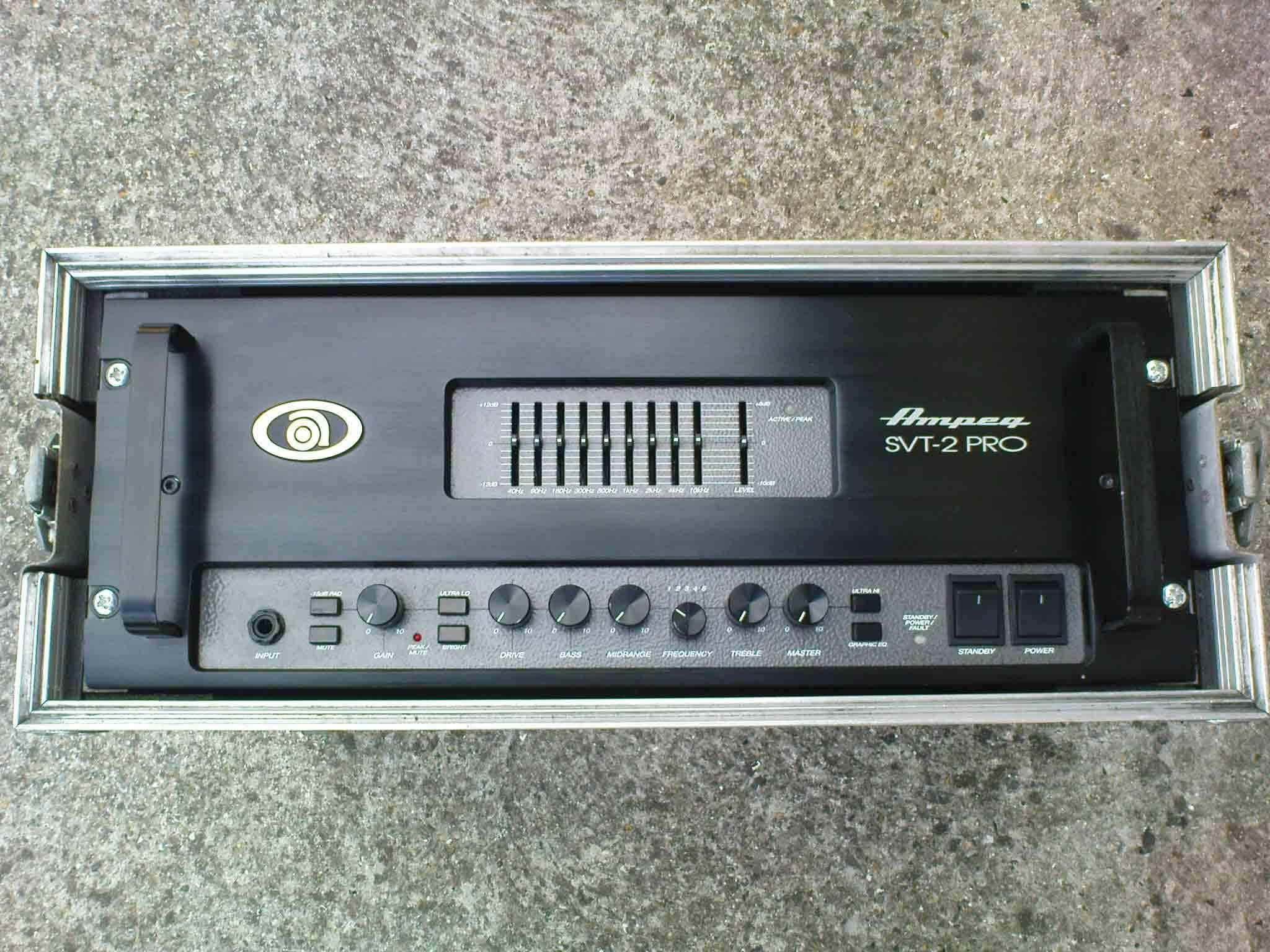 ampeg svt 2 pro image 90664 audiofanzine rh en audiofanzine com ampeg svt 2 pro manual pdf ampeg svt 2 pro schematic