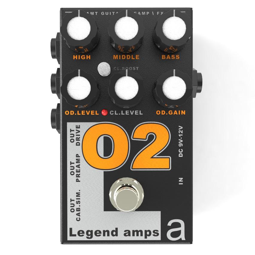 amt-electronics-o2-orange-628521.jpg