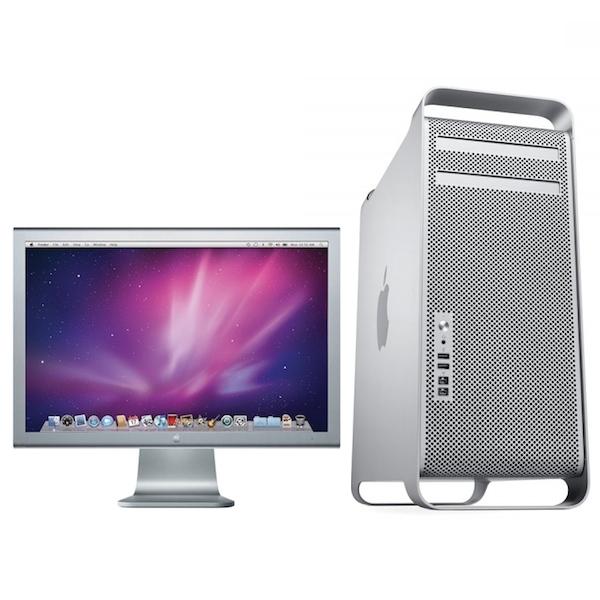 ordinateur de bureau apple mac apple imac ordinateur de bureau 27 intel core i5 1 to 4096 mo. Black Bedroom Furniture Sets. Home Design Ideas