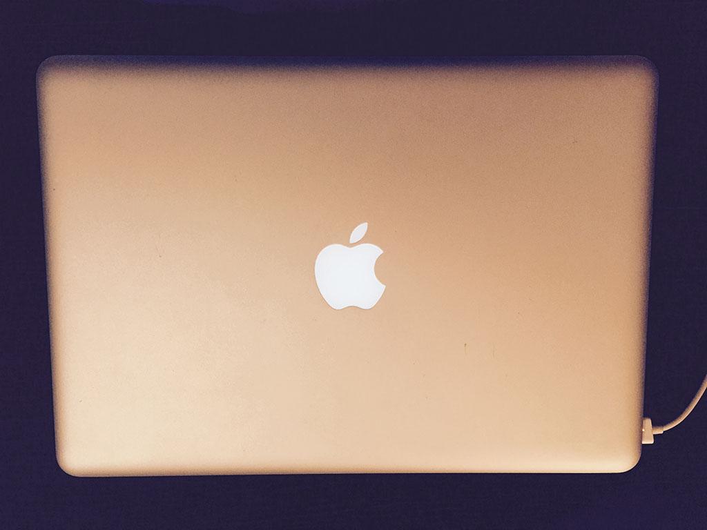 macbook pro 13 pouces apple macbook pro 13 pouces. Black Bedroom Furniture Sets. Home Design Ideas