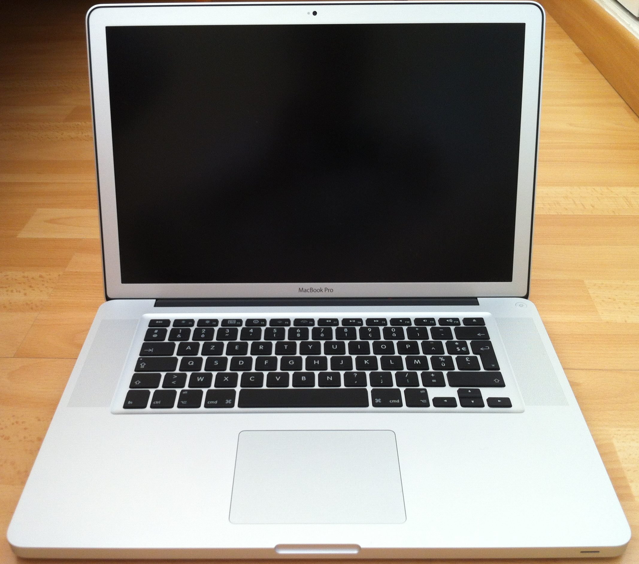 macbook pro 15 - photo #18