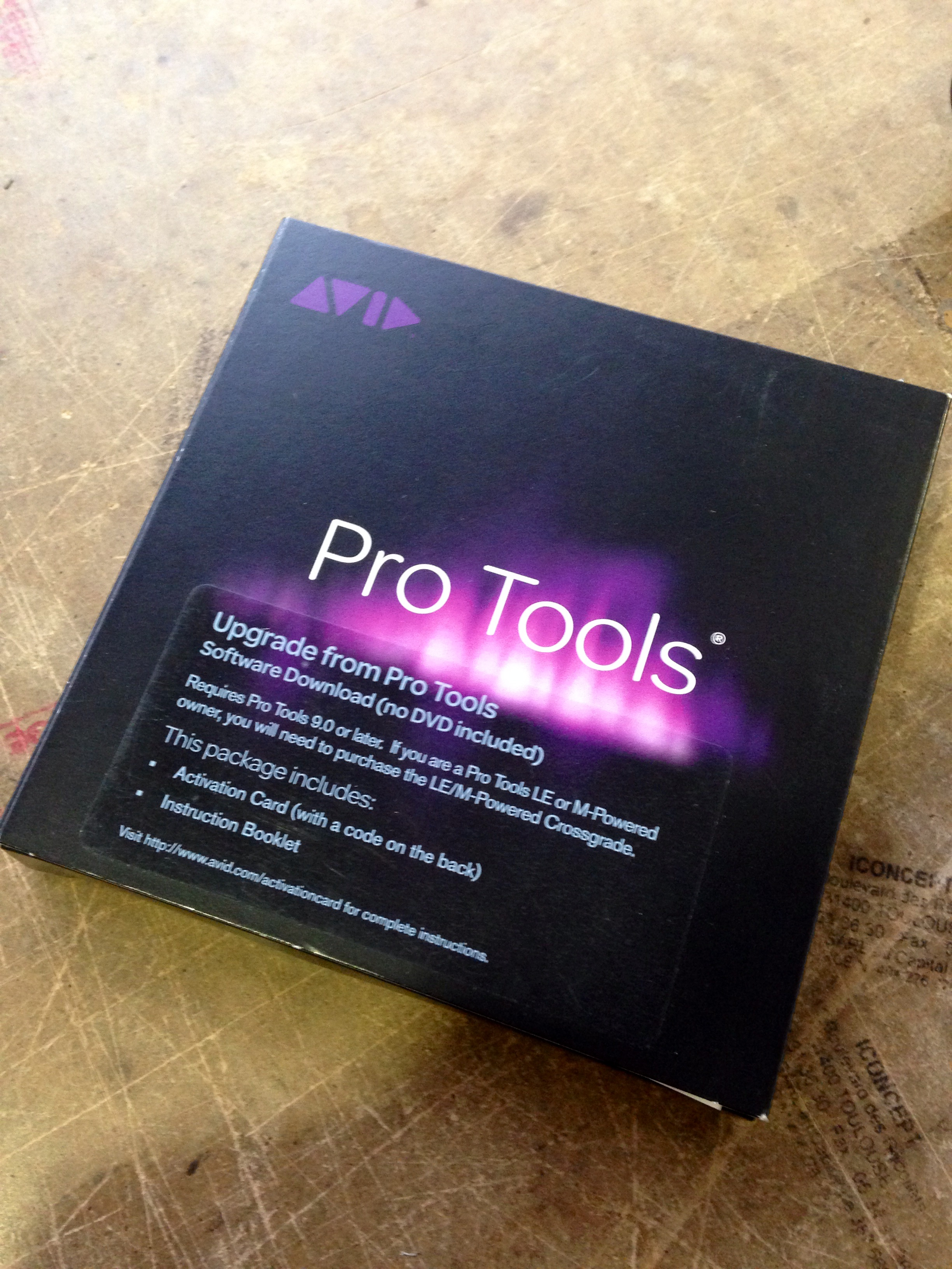 M powered pro tool image titled connect a midi keyboard to pro.