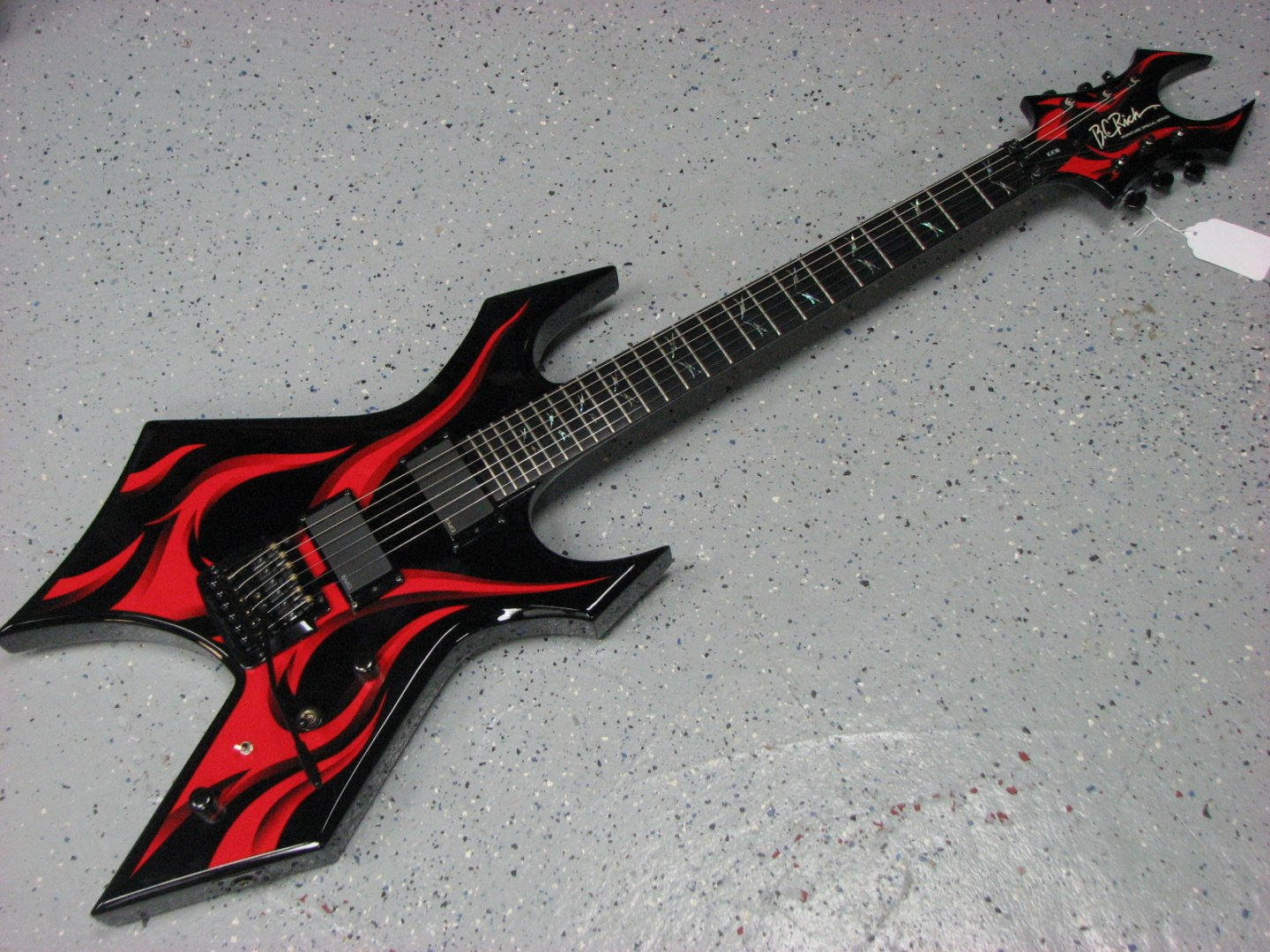 b-c-rich-kerry-king-wartribe-onyx-w-red-fire-graphic-625672.jpg