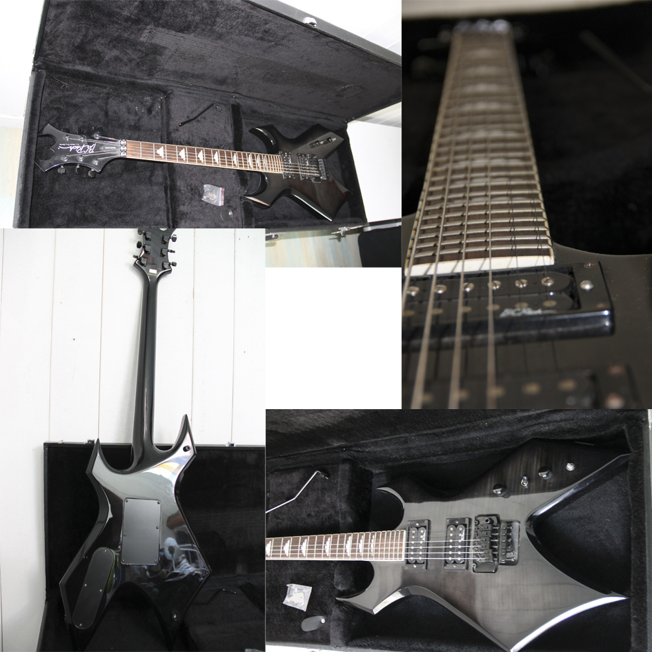 b-c-rich-nj-warlock-neck-thru-592959.jpg