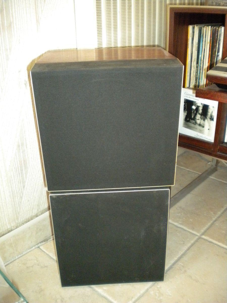 photo bang olufsen beomaster 1900 bang olufsen beomaster 1900 89052 197827 audiofanzine. Black Bedroom Furniture Sets. Home Design Ideas