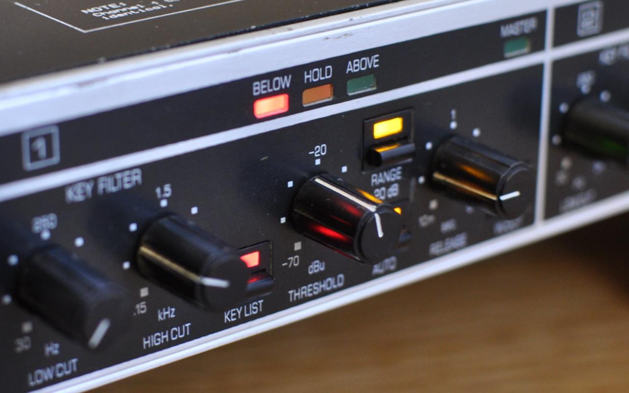 behringer autoquad xr2400 image 357563 audiofanzine rh en audiofanzine com Behringer Mixer User Manuals behringer autoquad xr2400 manual