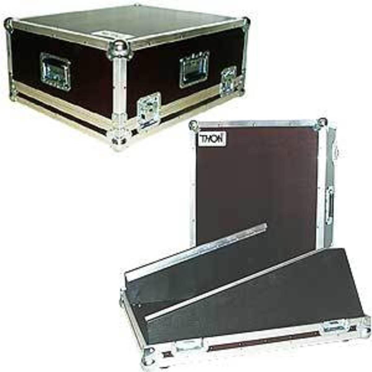 behringer ddx3216 image 22712 audiofanzine. Black Bedroom Furniture Sets. Home Design Ideas