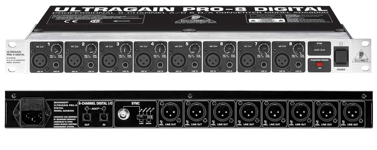 behringer-ultragain-pro-8-digital-ada8000-638666.jpg