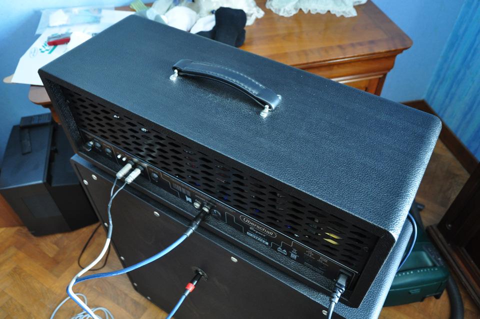 Bogner Uberschall Amp Head Bogner Uberschall Head Ptitlouis Images Format Jpg Size 960 x 638
