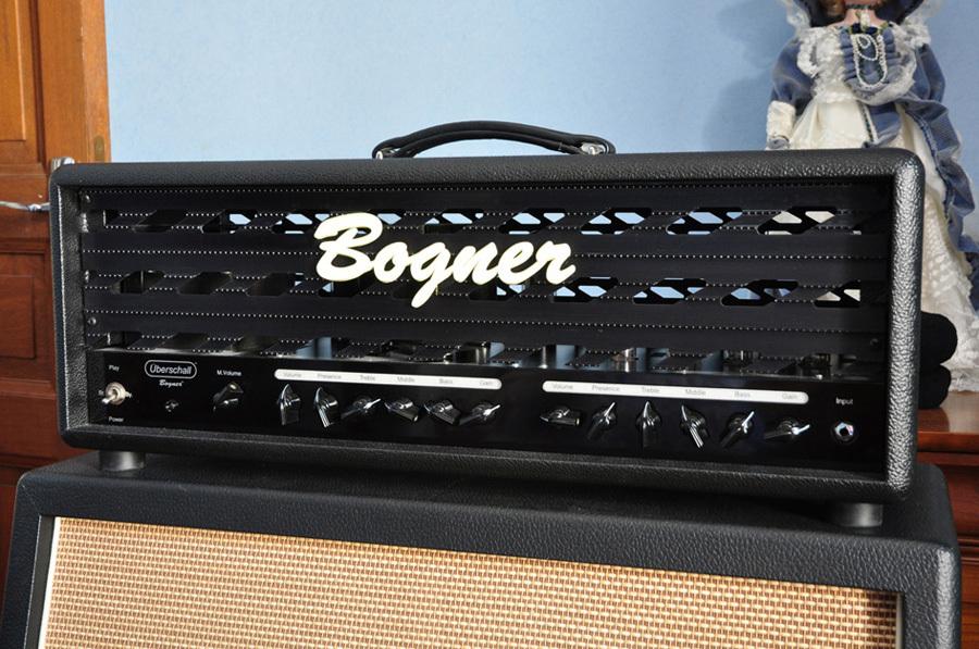 Bogner Uberschall Amp Head Bogner Uberschall Head Ptitlouis Images Format Jpg Size 900 x 597