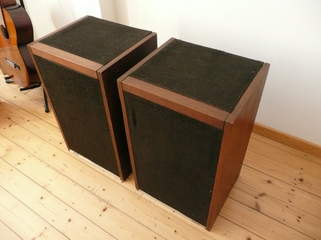 bose 601 speakers. bose 601 camp003 images speakers