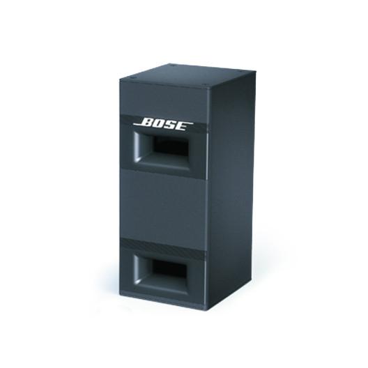 systeme son bose 802 serie 3 et bose 502 serie 2 rh ne alpes audiofanzine. Black Bedroom Furniture Sets. Home Design Ideas