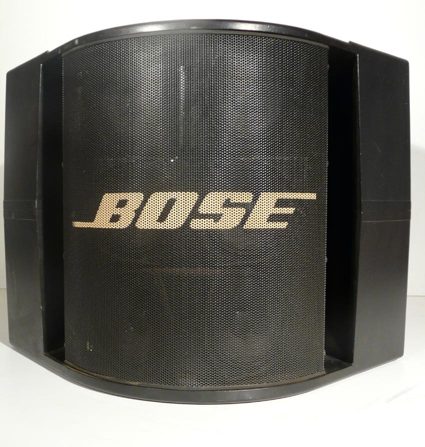bose acoustimass powered speaker system model 2683 manual Bose Acoustimass 3 Bose Acoustimass 5 AM