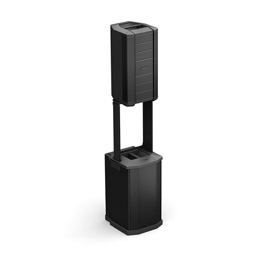 photo bose f1 model 812 f1 system straight array right 1096635 audiofanzine. Black Bedroom Furniture Sets. Home Design Ideas