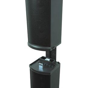 photo bose l1 model ii bose l1 model ii 1392 1819605 audiofanzine. Black Bedroom Furniture Sets. Home Design Ideas