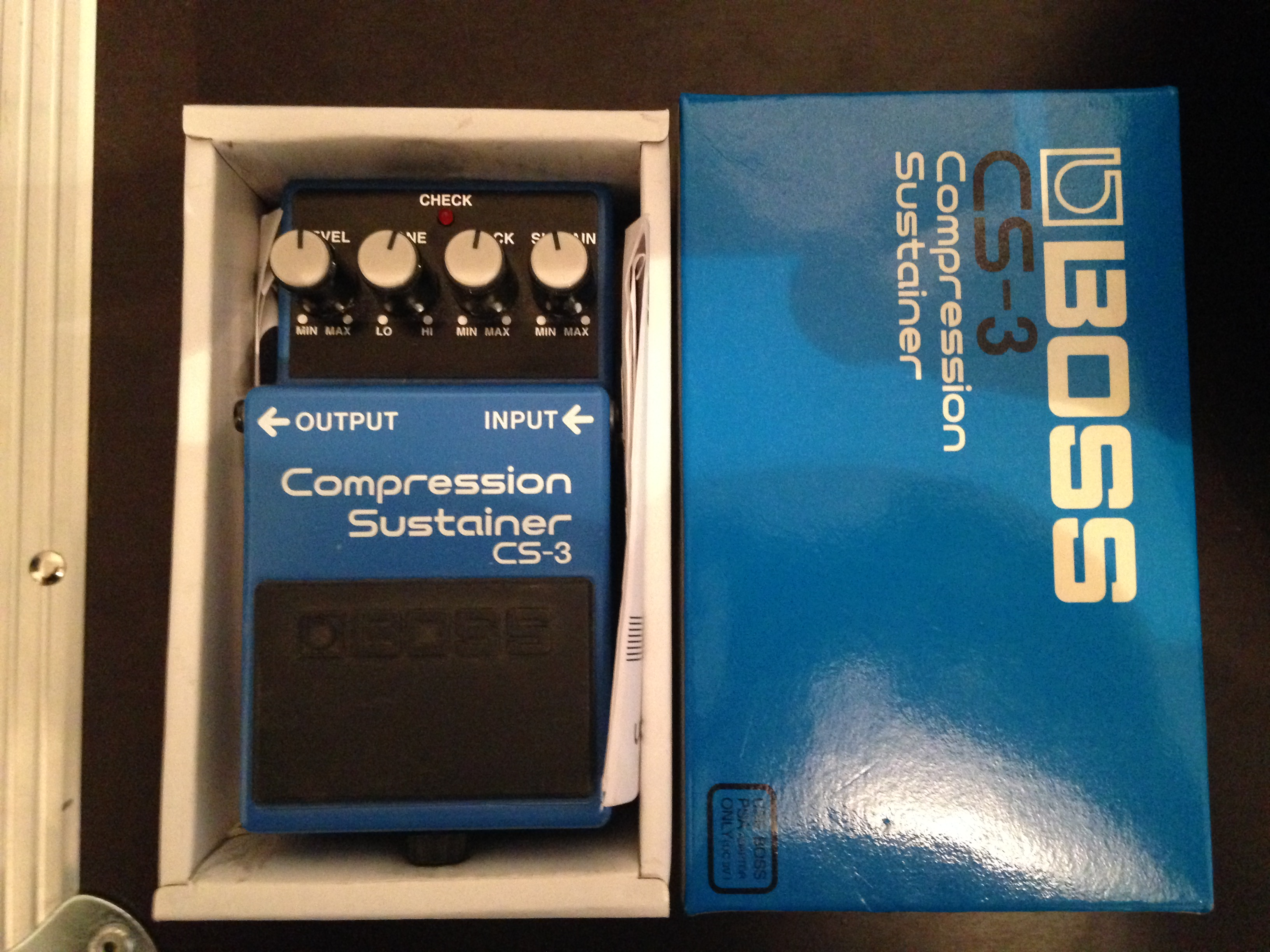 boss compressors home facebook images format jpg size 1600 x 1195 compression sustainer compressorsustainer for guitar from
