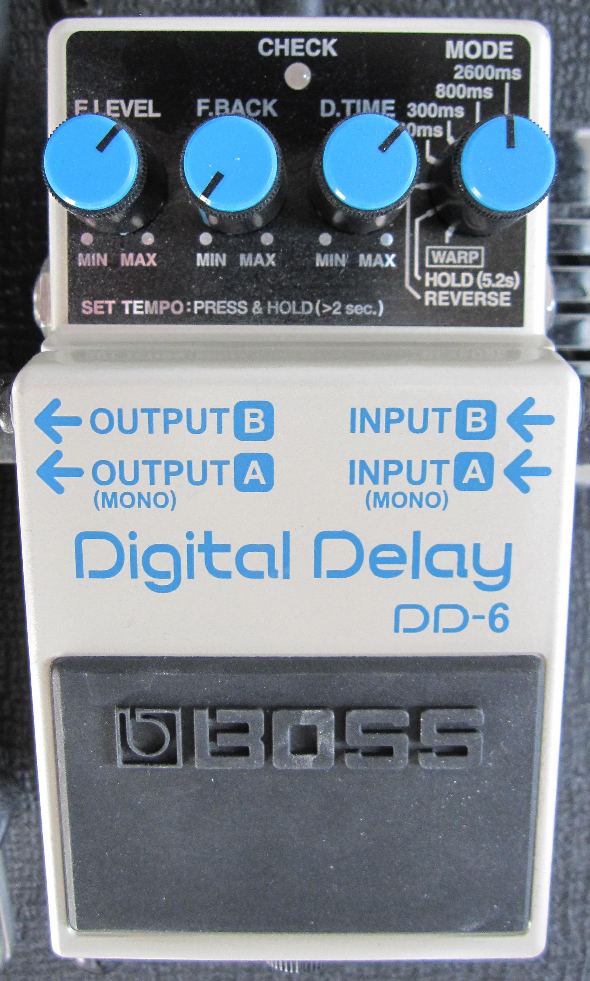 best reverb delay combo pedal. Black Bedroom Furniture Sets. Home Design Ideas