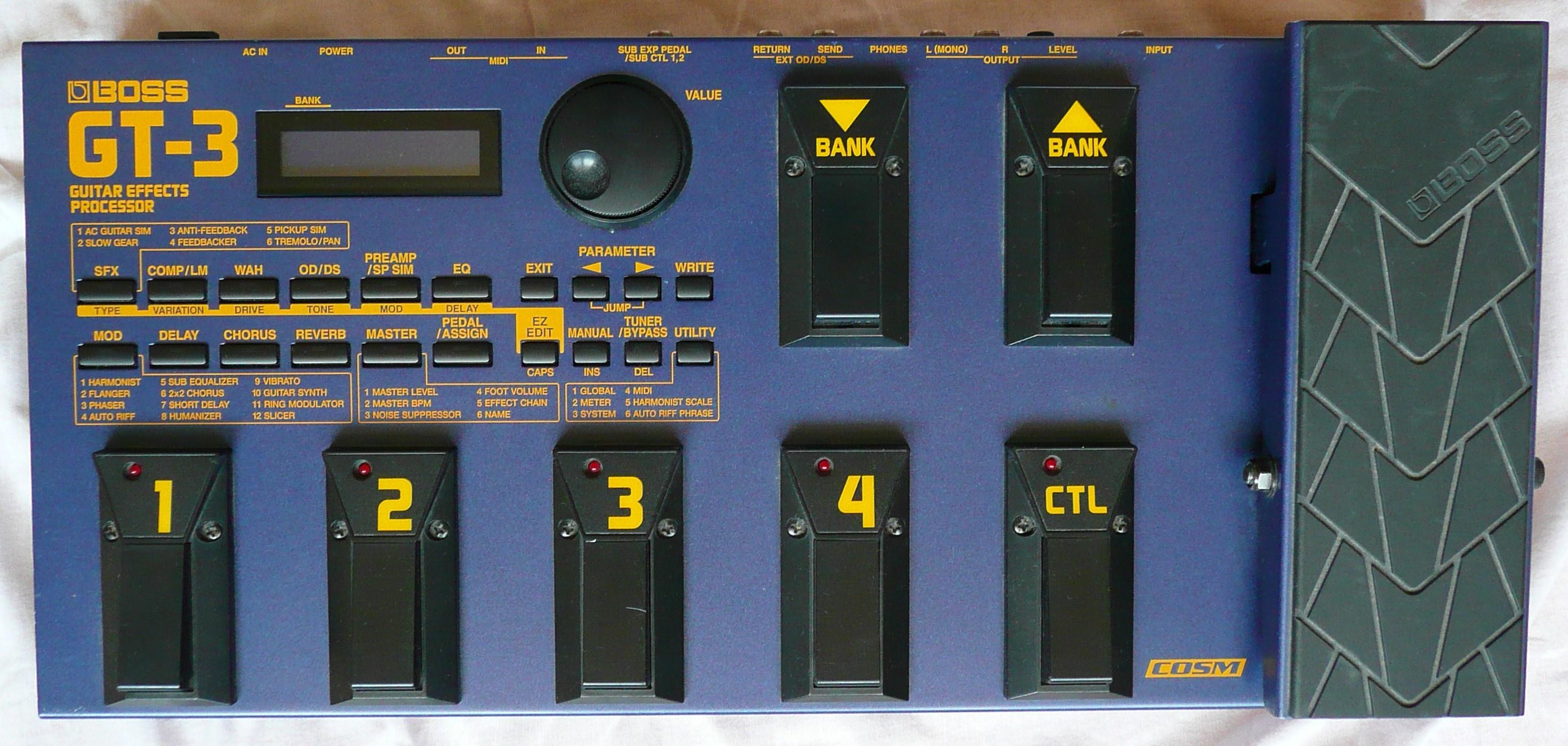 mobile tix t3 user manual